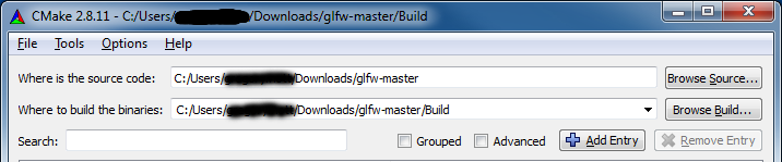 Tutorial: Multiple Windows with GLFW3 and GLEW MX | Perfect