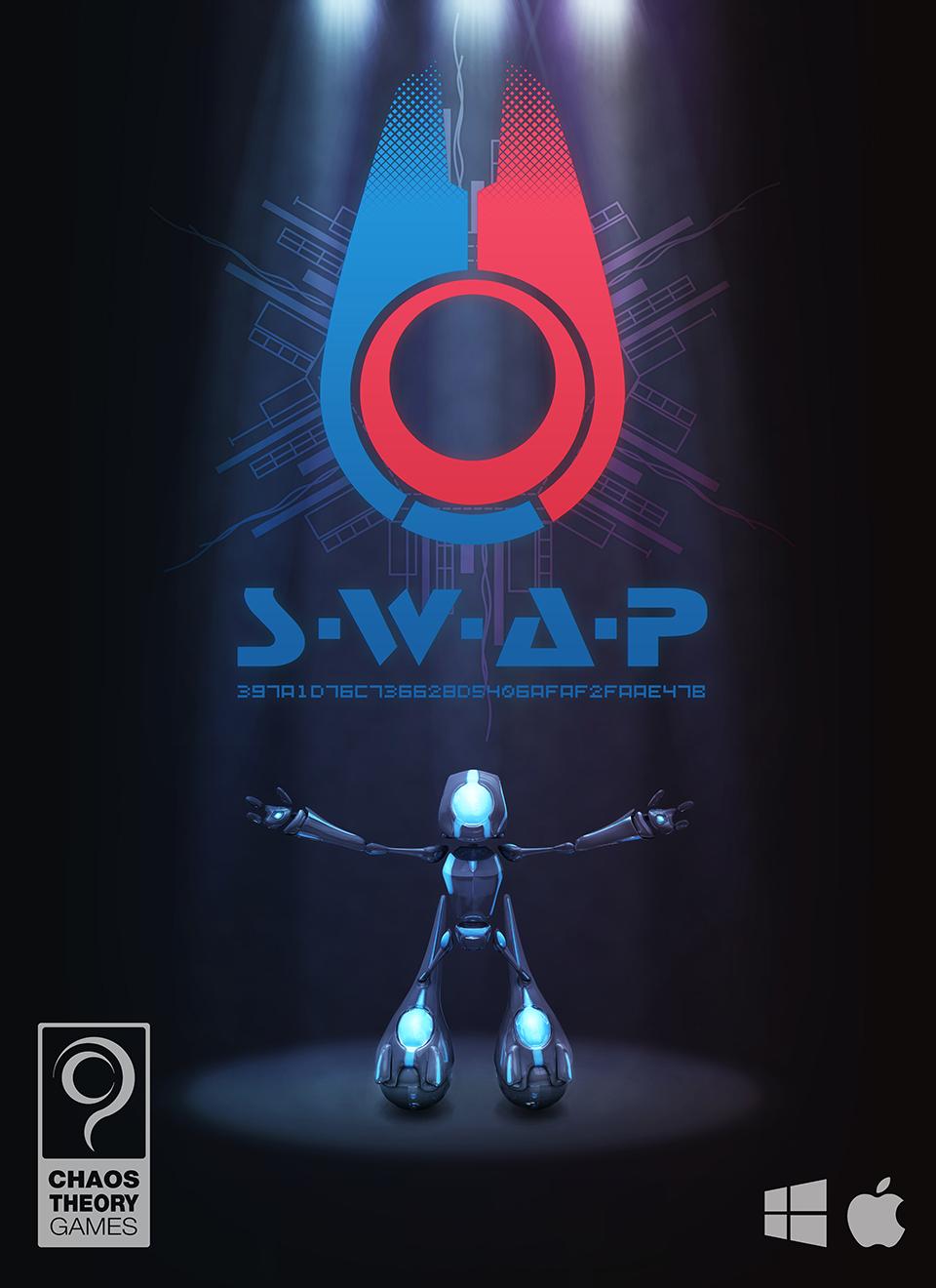 S.W.A.P